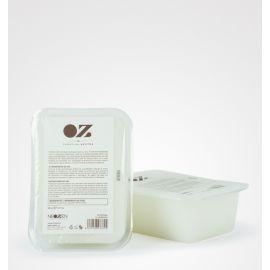 PARAFINA NEUTRA NEOZEN 2 x 500 ml