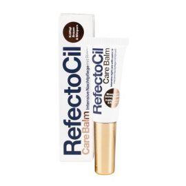 BALSAMO DE NOCHE REFECTOCIL 9 ml