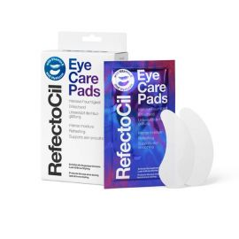 EYE CARE PADS REFECTOCIL 10 Unid