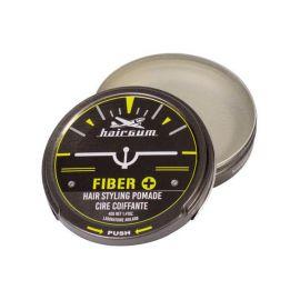 FIBER PLUS HAIRGUM 40gr