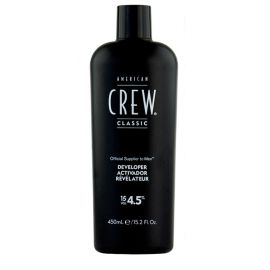 DEVELOPER PRECISION BLEND 450 ml