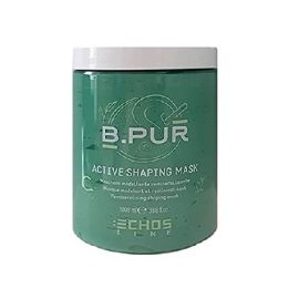 ACTIVE SHAPING MASK B-PUR ECHOSLINE 1000ml