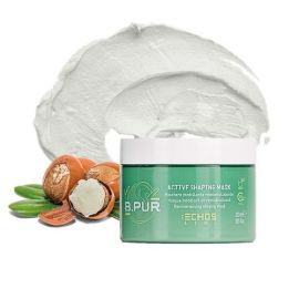 ACTIVE SHAPING MASK B-PUR ECHOSLINE 250ml