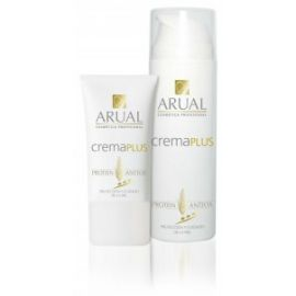 CREMA PLUS PROTEIN ANTIOX ARUAL 150 ml