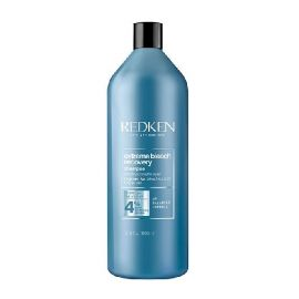 CHAMPU EXTREME BLEACH RECOVERY REDKEN 1000ml