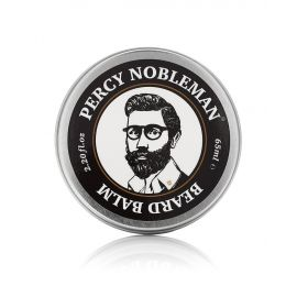 BEARD BALM PERCY NOBLEMAN 77 ml