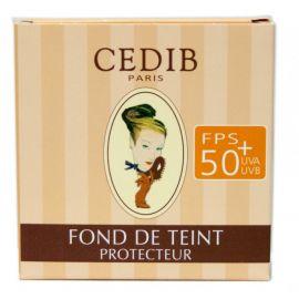FOND DE TEINT PROTECTEUR CEDIB