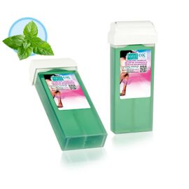 CERA ROLL-ON MENTA DEPIL-OK