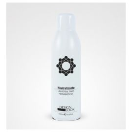 NEUTRALIZANTE UNIVERSAL DESIGN LOOK 1000 ml