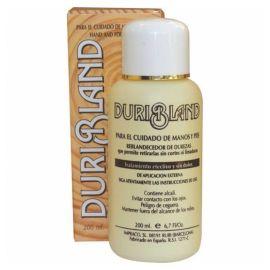 REBLANDECEDOR DE DUREZAS DE LA PIEL DURIBLAND 35 ml