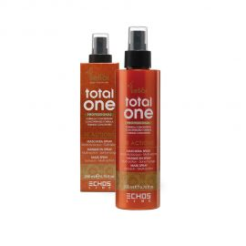 SPRAY TOTAL ONE SELIAR ARGAN ECHOSLINE 200 ml