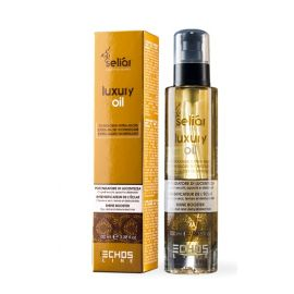 POTENCIADOR DEL BRILLO SELIAR LUXURY ECHOSLINE 100 ml