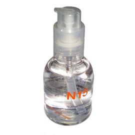 INSTANT SERUM N15 NUTRIACTIVE ERAYBA 100 ml
