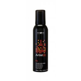 FIXING MOUSSE ARTIST(e) FIX EUGENE PERMA 200 ml