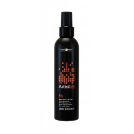 HAIR SCULPTOR ARTIST(e) FIX EUGENE PERMA 200 ml