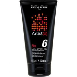 XTRA STRONG GEL ARTIST(e) FIX EUGENE PERMA 150 ml