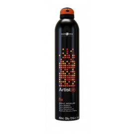 SPRAY MODELER ARTIST(e) FIX EUGENE PERMA 450 ml