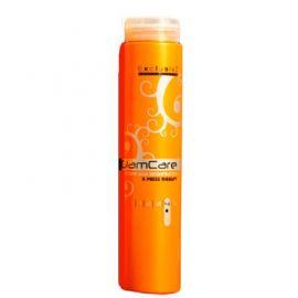 MASCARILLA GLAMCARE XPRESS EXCLUSIVE PROFESSIONAL 250 ml