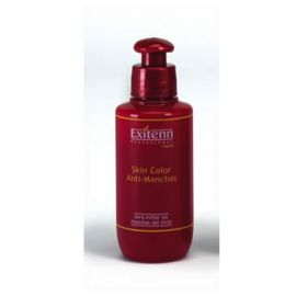 SKIN COLOR ANTIMANCHAS EXITENN 120 ml