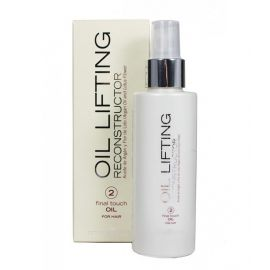 ACEITE LIFTING RECONSTRUCTOR HIPERTIN 125 ml