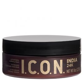 TRATAMIENTO INDIA ICON 227 ml
