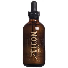 OIL INDIA ICON 112 ml