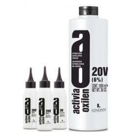 ACTIVIA OXILEN 20 VOL LENDAN 1000 ml