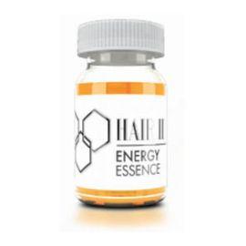 ESENCIA ENERGY HAIR ID LENDAN 10 ml