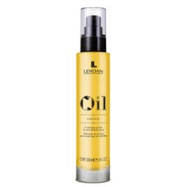 OIL ESSENCES LENDAN 100 ml