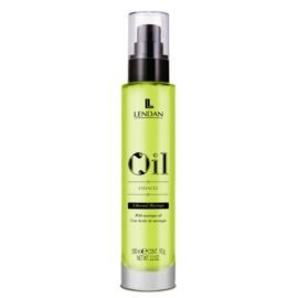 OIL ESSENCES ETHERNAL MORINGA LENDAN 100 ml