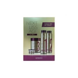 PACK PROFESIONAL NEXT LISS AGE LENDAN