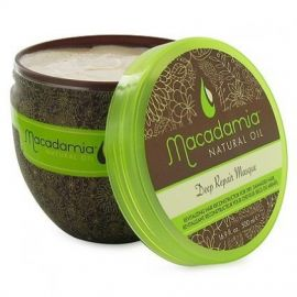 DEEP REPAIR MASQUE CARE & TREATMENT MACADAMIA PROFESSIONAL 500 ml