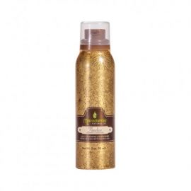 FLAWLESS CLEANSING CONDITIONER MACADAMIA PROFESSIONAL 90 ml