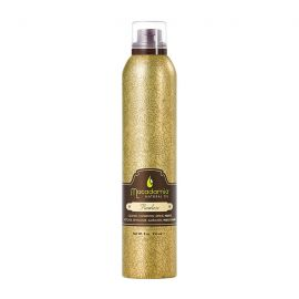 FLAWLESS CLEANSING CONDITIONER MACADAMIA PROFESSIONAL 250 ml