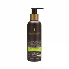 BLOW DRY LOTION STYLING MACADAMIA PROFESSIONAL 200 ml