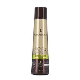 NOURISHING MOISTURE CONDITIONER MACADAMIA PROFESSIONAL 300 ml