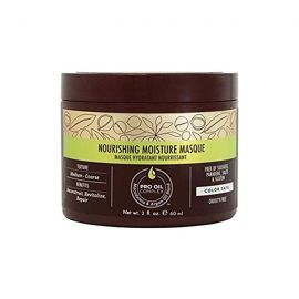 NOURISHING MOISTURE MASK MACADAMIA PROFESSIONAL 60 ml