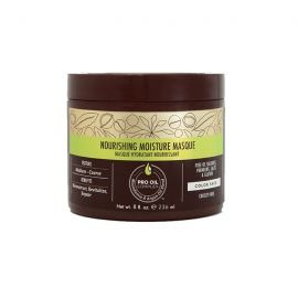 NOURISHING MOISTURE MASK MACADAMIA PROFESSIONAL 230 ml