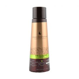 ULTRA RICH MOISTURE CONDITIONER MACADAMIA PROFESSIONAL 100 ml