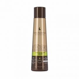 ULTRA RICH ACONDITIONES MACADAMIA PROFESSIONAL 300 ml