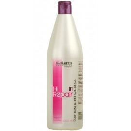 CHAMPU HI REPAIR SALERM 1000ml