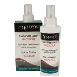 FIJADOR DEL COLOR FIX COLOR MAURENS 150 ml