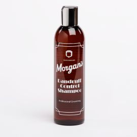 DANDRUFF CONTROL SHAMPOO HAIR CARE MORGAN'S 250 ml