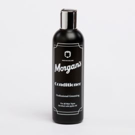 CONDITIONER HAIR CARE MORGAN'S 250 ml