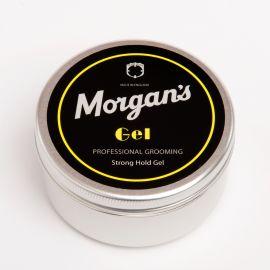 GEL STYLING MORGAN'S 100 ml