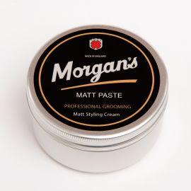 MATT PASTE STYLING MORGAN'S 100 ml