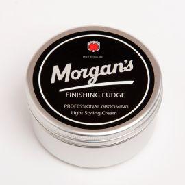 CERA FINISHING FUDGE STYLING MORGAN'S 100 ml