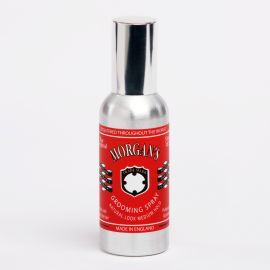 GROOMING SPRAY POMADE MORGAN'S 100 ml