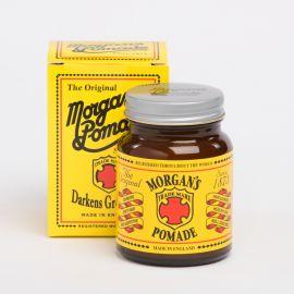 POMADE MORGAN'S 100 gr