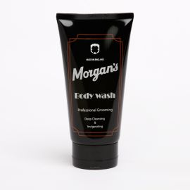 BODY WASH COSMETIC MORGAN'S 150 ml